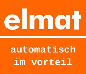 Logo Elmat Feldkirchen